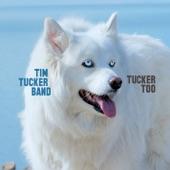 Tim Tucker Band - Jamestown