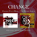The Glow of Love (Long Version) [feat. Luther Vandross] - Change