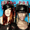 I Love It (feat. Charli XCX) - Icona Pop