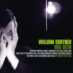 William Shatner - It Hasn't Happened Yet