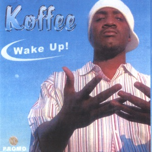 koffee - Recognize Game