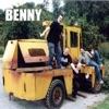 Bennyology