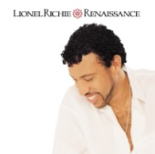 DON'T STOP THE MUSIC  -  RICHIE LIONEL