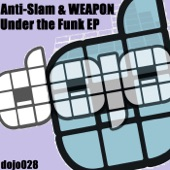 Anti-Slam & W.E.A.P.O.N. - Funk You Very Much!
