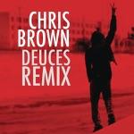 songs like Deuces (Remix) [feat. Drake, T.I., Kanye West, Fabolous, Rick Ross & André 3000]