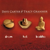 Dave Carter & Tracy Grammer - Gentle Arms of Eden