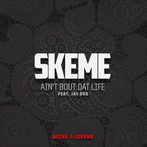 Ain't Bout Dat Life (feat. Jay 305) (Single) Mp3 Download
