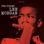 Lee Morgan - Just One of Those Things