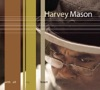 Smoke Gets In Your Eyes  - Harvey Mason