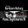Episode 23 - Punic Nightmares III (feat. Dan Carlin) - Dan Carlin's Hardcore History
