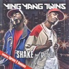 Shake feat Pitbull EP