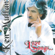 Ken Mullen - Love Songs