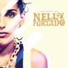 The Best of Nelly Furtado, Nelly Furtado
