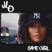 Same Girl - Single