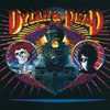 Dylan & The Dead (Live), Bob Dylan & Grateful Dead