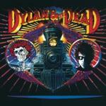 Bob Dylan & Grateful Dead - Slow Train