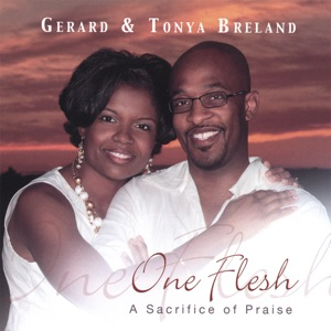 Gerard & Tonya Breland - Holy Is Your Name