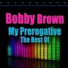My Prerogative (Re-Recorded) - EP ジャケット写真