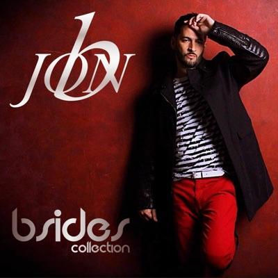 B-Sides Collection - Jon B