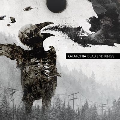 Dead End Kings (Deluxe Edition) - Katatonia