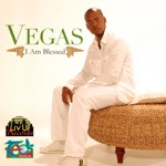 Mr. Vegas - I Am Blessed
