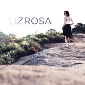 Liz Rosa - Velas Içadas