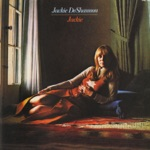 Jackie DeShannon - Vanilla O'Lay