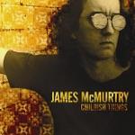 James McMurtry - Pocatello