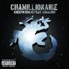 Creepin Solo feat Ludacris Single