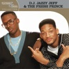 A Nightmare on My Street by DJ Jazzy Jeff & The Fresh Prince iTunes Track 4