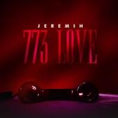 773 Love - Single