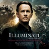 Illuminati (Original Motion Picture Soundtrack), Hans Zimmer & Joshua Bell