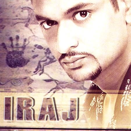 Iraj – Iraj