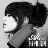Alex Hepburn - Single