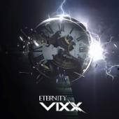 ETERNITY - EP