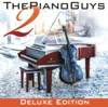 The Piano Guys - All of Me artwork