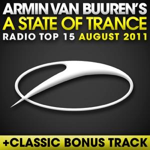 Armin van Buuren, Major League & Tiësto - Wonder Where You Are? (Original Mix) [Classic Bonus Track] [Tiësto and Armin van Buuren present Major League]
