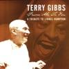 Ring Dem Bells  - Terry Gibbs