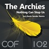 Nothing Can Stop Us - Single, The Archies