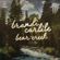 Hard Way Home - Brandi Carlile
