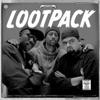 Lootpack