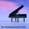 Liquid Klavier - Piano Melodie für eine Gute Nacht Grafik
