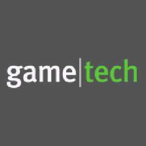 Game Tech Talk
