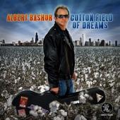 Albert Bashor - Rockin' Red Rooster