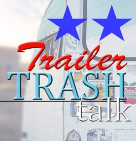 Podcast – Trailer Trash Talk: TTT Episode 022: Dumb & Dumber