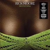 Rick Moore - Sell My Monkey