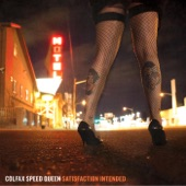Colfax Speed Queen - Go Steady