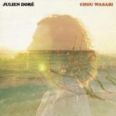 Chou Wasabi (Radio Edit) [feat. Micky Green] - Single