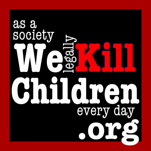 WeKillChildren... But we can stop! JOIN!