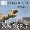 Icon Die Klagenfurt Hymne (Radio Edit) - Single